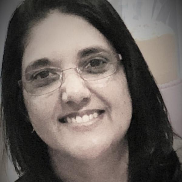 latest-cloudebate: Dr Dwarika