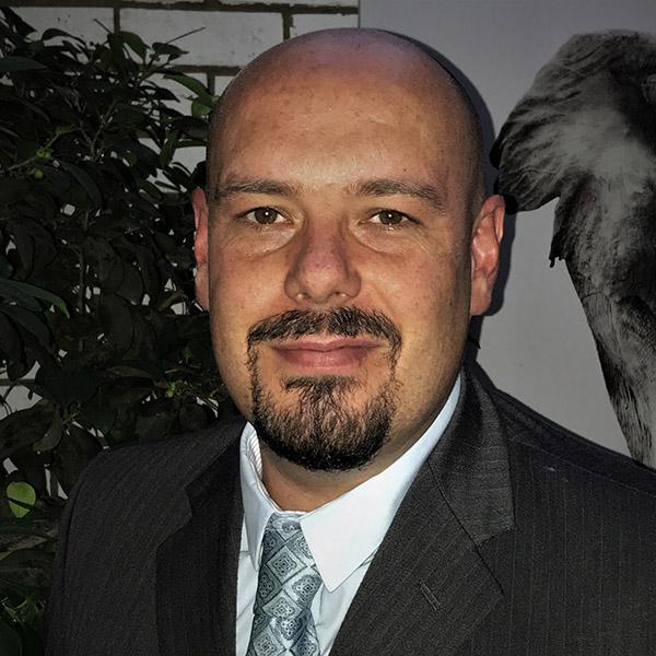 latest-cloudebate: Dr Werner Nicolaas Nel